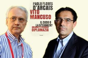 dialogo_editoriale