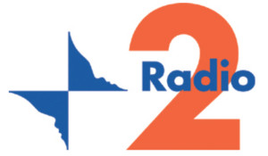 radio2.jpg 300×300 pixel