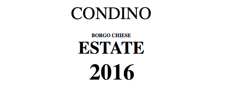 Schermata 2016-03-22 alle 23.53.52
