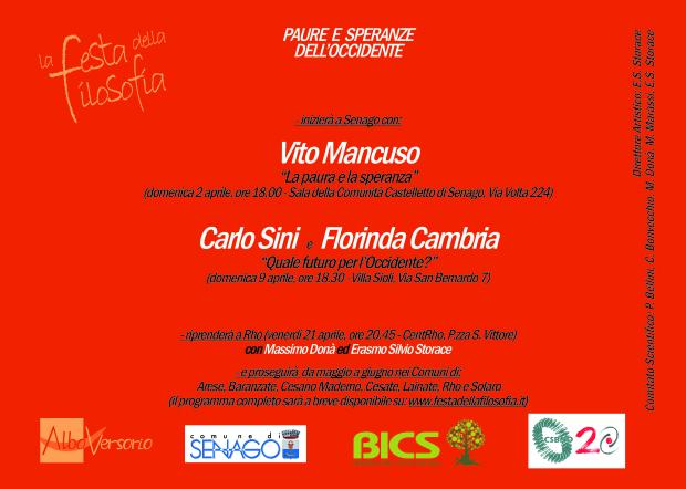 cartolina-festa-della-filosofia-2017-senago2