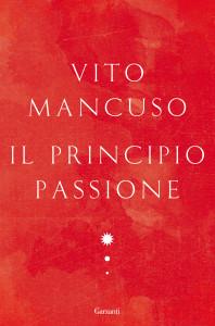 MancusoPASSIONE-1.indd