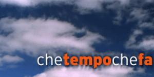 che_tempo_che_fa(1)