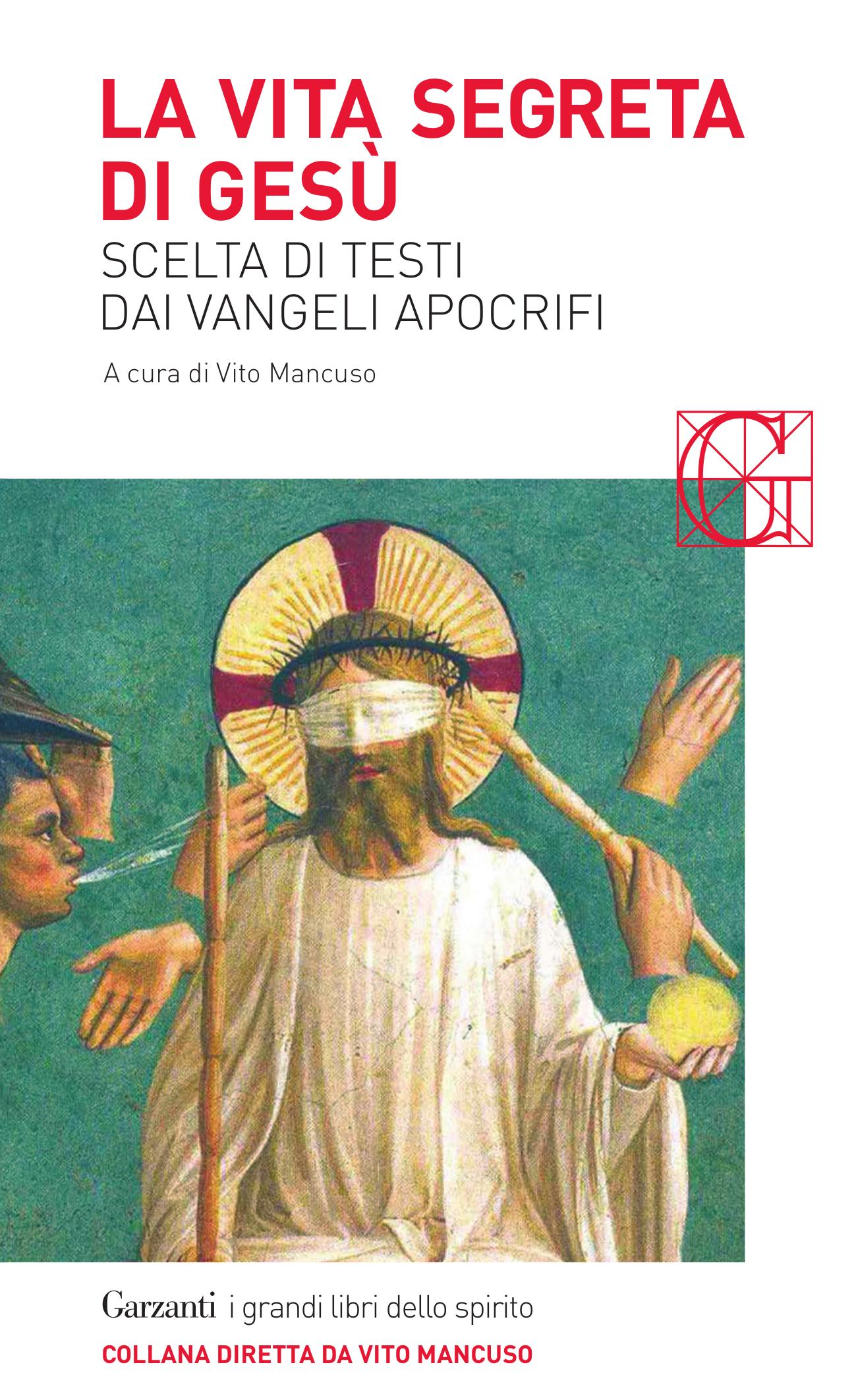 libri cristiani per madri single pdf