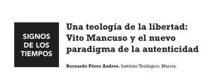 257-44-BERNARDO-1