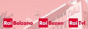 Rai-Bolzano