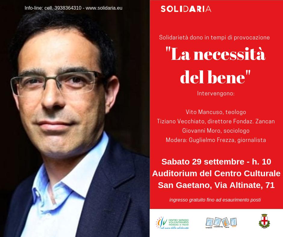 Solidaria_29.09.18