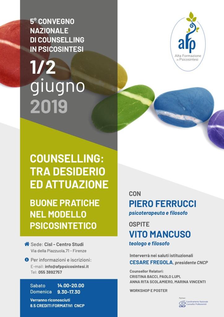 Locandina_Convegno Counselling