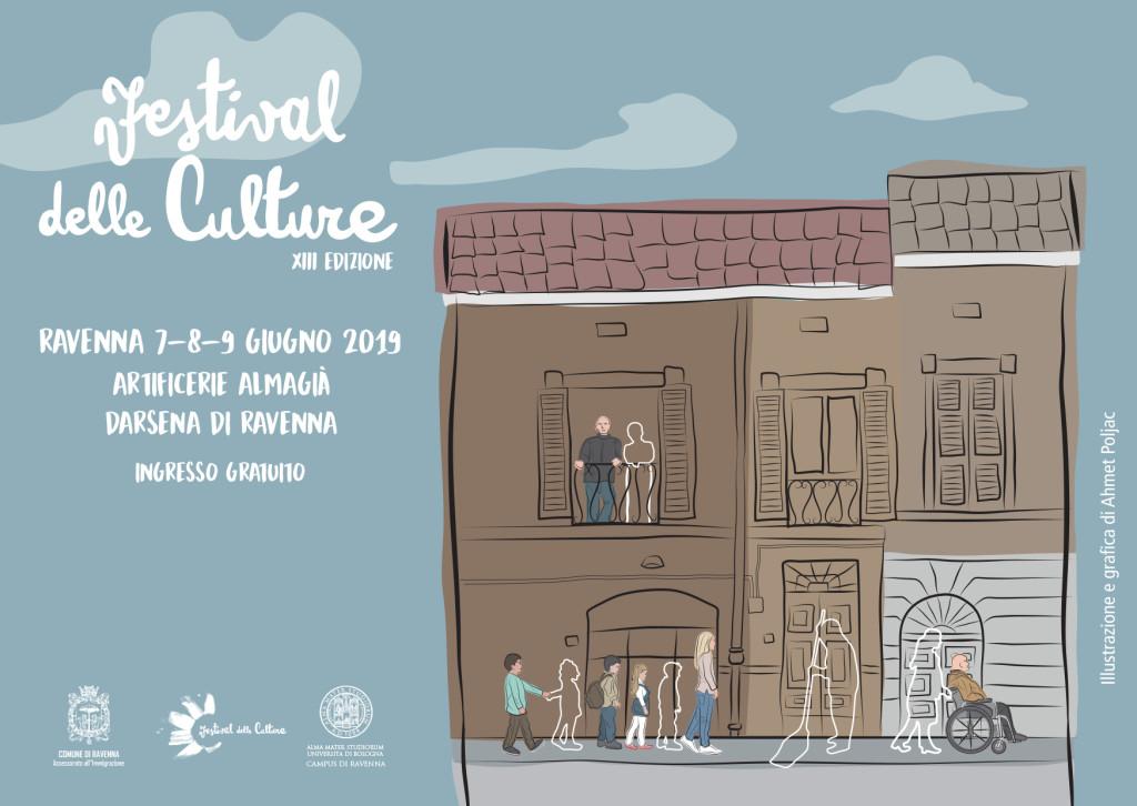 cartoline- festival 2018