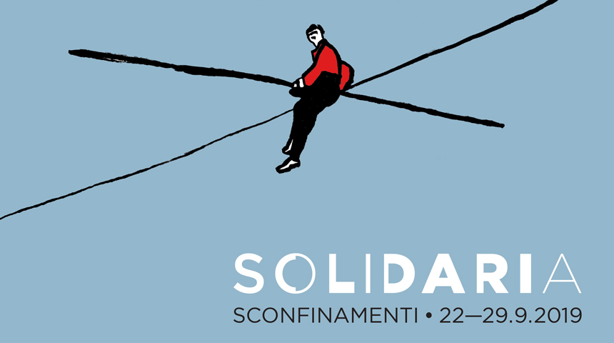 solidaria2019