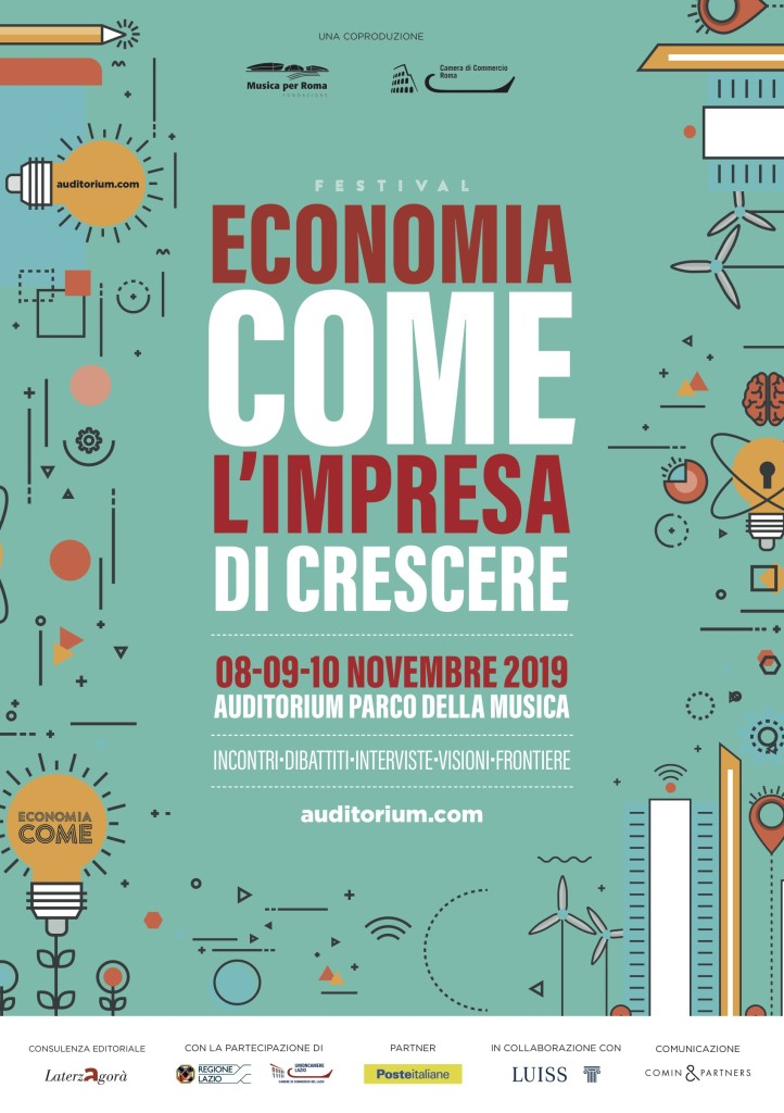 Programma_EconomiaCome2019