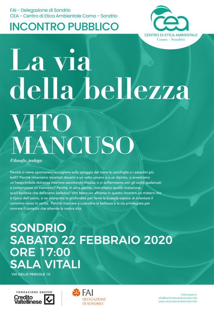 Locandina Vito Mancuso_ Sondrio 22.02.2020