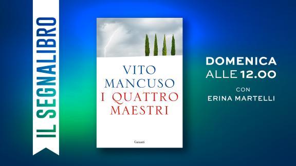 RMC_Segnalibro_MANCUSO_twitter-1614336549375.jpg--per_il_segnalibro_sono_di_scena_quattro_maestri_