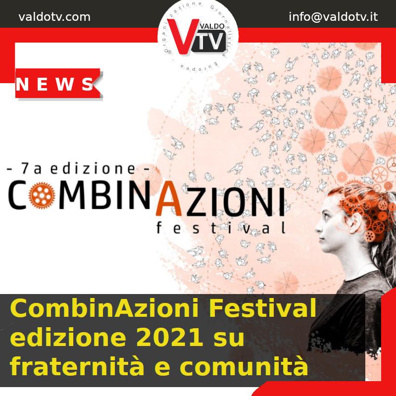 CombinaAzioni-Festival