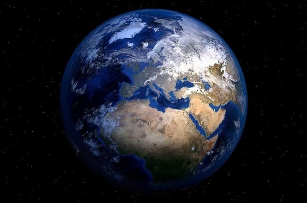 terra-cover-1200x796
